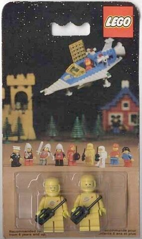 File:0014 Space Minifigures.jpg