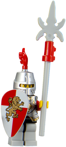 File:853373 minifigure 1.png