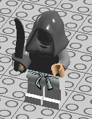 File:Altair ibn lego ahad.png