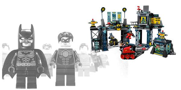 File:Batcave2012.jpg