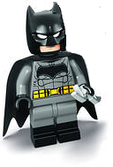 File:BatmanVsSupermanBat.png