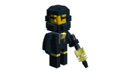 Blacktron general