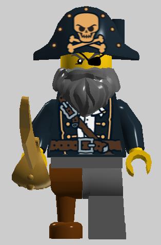File:Captain Greybeard.png