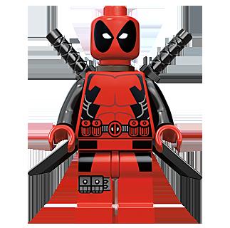 File:Deadpool Minifigure.png