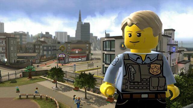 File:Lego City U ScreenShot 6b.JPG