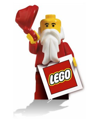 File:Lego Santa.jpg