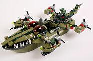 102-Croc-Boat