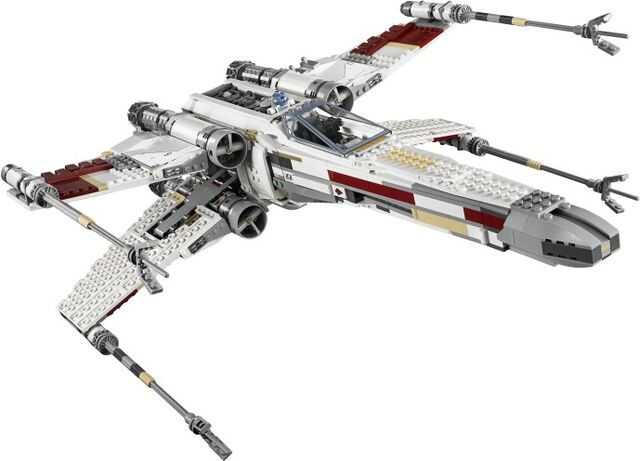 File:10240 Cover-X-Wing.jpg