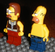 File:185px-Simpsonsfigs4.png