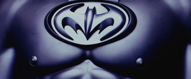 File:1997 Bat Nipples (Batman & Robin Flashback - LEGO Batman Movie).png