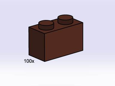 File:3751.jpg