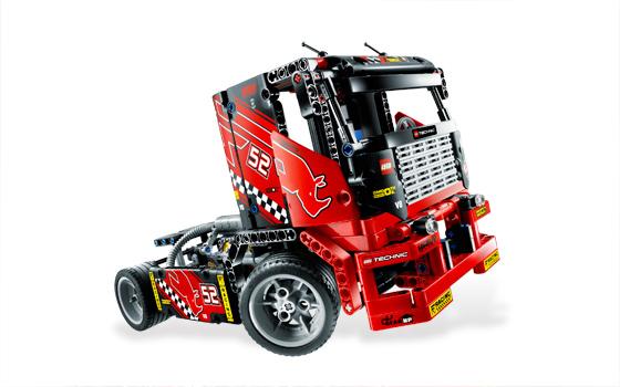 File:8041 Race Truck Image 1.jpg