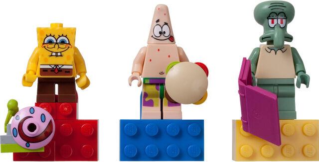 File:852713 Spongebob Magnet Set.jpg