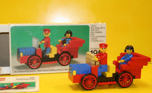 File:Aqntique car out of box.PNG