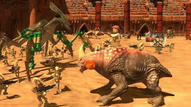 File:Image from LEGO Star Wars III The Clone Wars Demo5.jpg