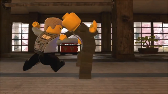 File:LEGO City Undercover screenshot 27.png