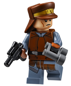 File:Lego Naboo Security Guard.png