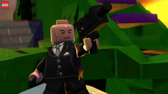 File:Lex Luthor 1.png