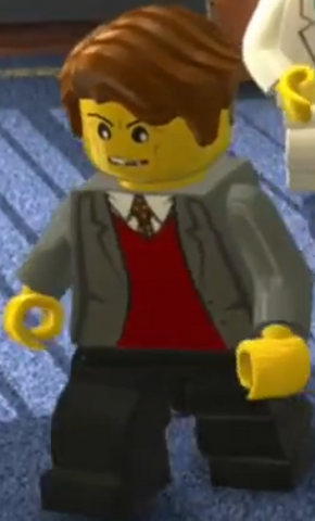 File:Shaky Harry 2.png