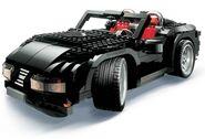 4896 Roaring Roadsters