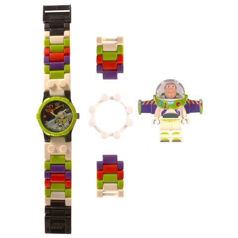 File:9002694 Buzz Lightyear Watch.jpg