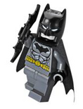 BMDSSNew52Batman