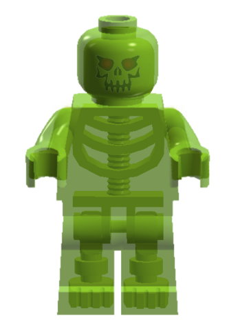 File:LEGO Slime Mutant.png
