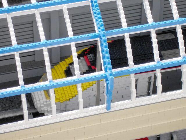 File:Lego Eurostar.jpg