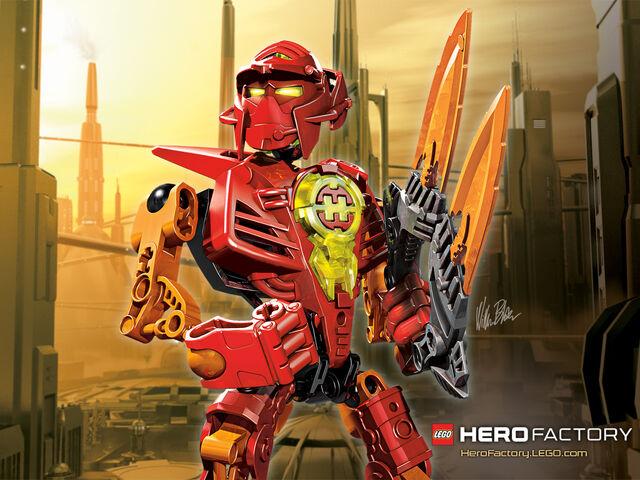 File:Lego Hero Factory William Blaze WP.jpg