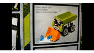 Mining Truck (UMS)