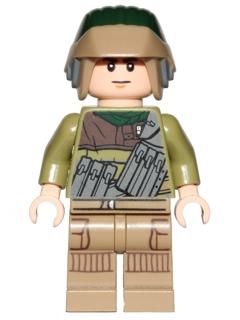 File:RebelTrooper.PNG