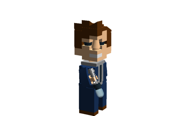 File:10th doctor.png