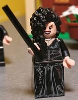 File:4840-Bellatrix.jpg