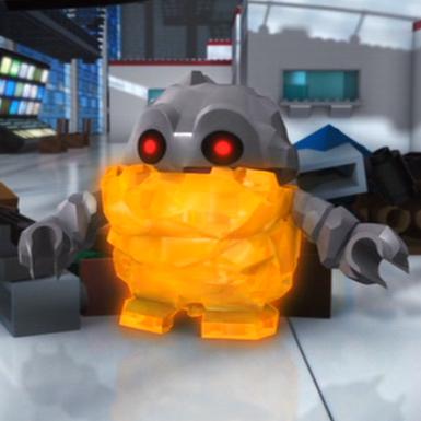 File:Baby Rock Monster.jpg