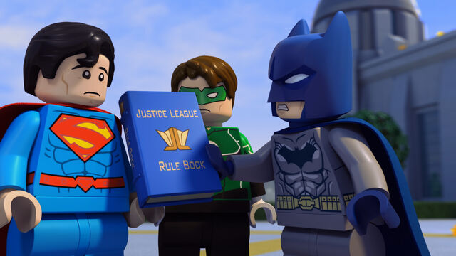 File:Lego Justice League Cosmic Clash Rule Book.jpg