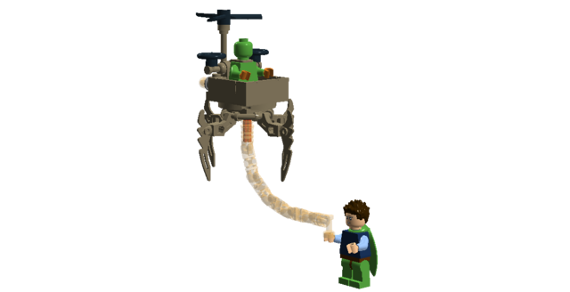 File:Zigzoo's CopterMech.png