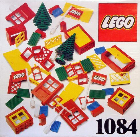 File:1084-1.jpg