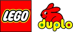 File:DUPLO logo.jpg