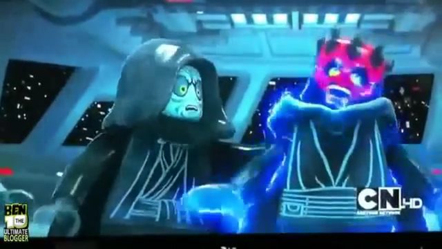 File:LEGO Star Wars TV series-8.png