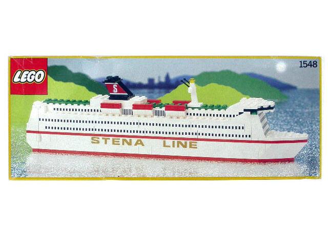 File:Lego Stena line ferry.jpg