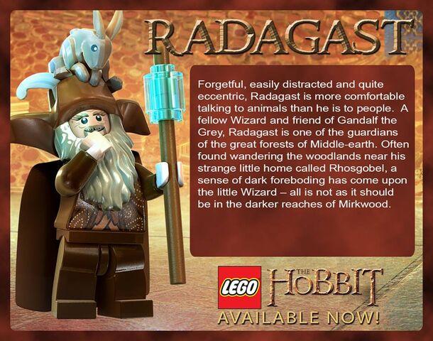 File:Radagast description.jpg