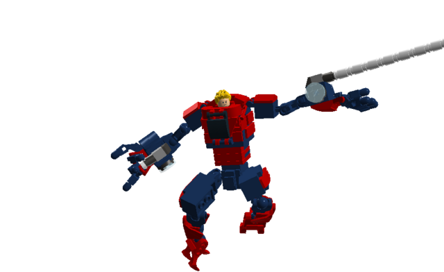 File:Spidermech.png