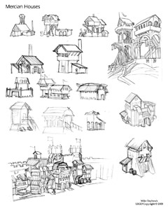 File:Architecture concept KKII.jpg