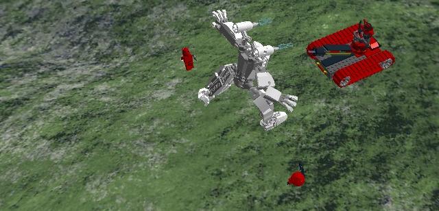 File:Armor Zane 2 (640x308).jpg