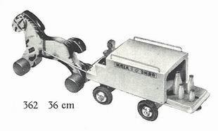 File:Paard en melkwagen (1).jpg