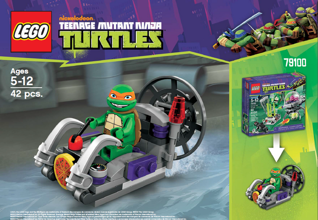 File:Tmntother2.png