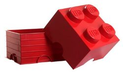 4003-Storage Brick 2 x 2