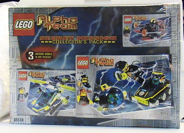 File:65118 Alpha Team Secret Mission Collector's Pack.jpg