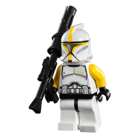 File:75019 Clone Commander.jpg