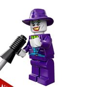 JokerGangster76013